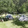 Creekside Wuss Camp, 1 mi to ocean