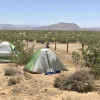 FIVER - groundcamp
