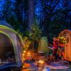 Camp Tillicum