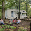Bar Fifty RV Park & Campground