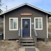 2 Arroyo Grande Rotary cabin