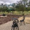 Romantic Walnut Grove for Small RV
