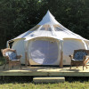 The Lulabelle Glamour Tent