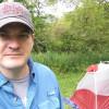 Tent Camping at Shady Brook