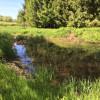 Pond Place