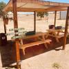 High Desert Hideaway Van/RV Site #5