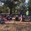 Farmer's Eden Camping