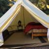 Zen Tent