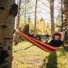 "E<<    ""#1 Campground NM"""