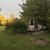 Mossflower Cottage