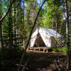 Aspen Grove Shepherds Tent