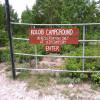 Kolob Campground