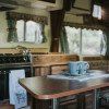 Flyway Farm: '79 Vintage Komfort