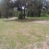Baily's Backyard Getaway Drycamp