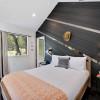 Breezeway Cabins - Standard