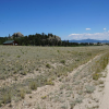 Pinto Trail Site for RV or Tent