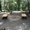 Laytonville Ecovilllage Camp #2