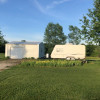 Camping in Amish Country
