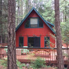 Great Northern Cabin - Olyp Natl Pk