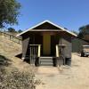 4 Rooster Creek Mason cabin