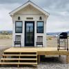 Trail & Hitch - Farmhouse