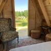 Rocky Boulder Camp & House - Open!