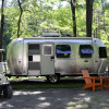 Hudson Valley Airstream + POOL