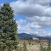Mountain View's & Grassy Meadow