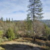 Rollins Lake Pasture...Valley View