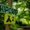 Baying Hound Campground *SITE 2*