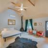 Romantic Studio w/Kitchen Cabin #7