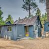 Peaceful Mountain Cabin #9