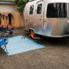 Loge Westport - 25 ft RV