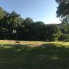 JAH @ Heaven's Porch $Million View