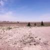 CO Desert/Mountain Views