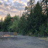 Peaceful Forest Retreat Site 1