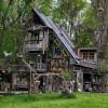 n*Everland Barnyard Camping