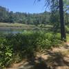 Camp Clear Creek
