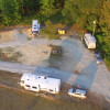 Pirates Place Campground and RV Par