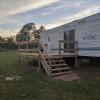 Cozy Camper in Finger Lakes Region