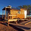 Quail Run Tiny Guesthouse