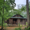 Holston View Cabin and Camping