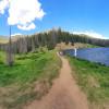 Tucker Ponds Campground