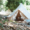 Emerald Triangle Farm Stay