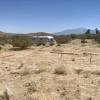 Hawks Landing R/V Trailers