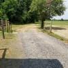 Primitive Site @ Quiet Horse Farm