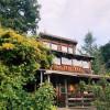 Community House & Campsite