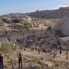 Garth's Amphitheater & Sound Stage
