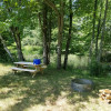 Farm Pond Campsite