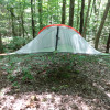 Forest Tree Tents (4 available)